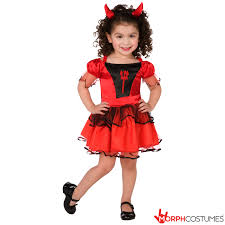 Zombie Boy Halloween Costume Cute Kids Red Devil Halloween Costume Morph Costumes Uk