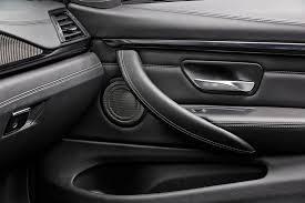 Bmw M4 Interior 2015 Bmw M4 M Performance Parts Interior Photo Door Size 2048
