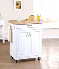 folding kitchen island cart amazing origami folding kitchen island cart 36 photos