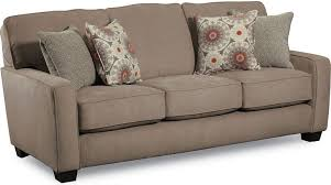 queen size sleeper sofa euro sleeper sofa for trend most