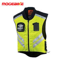 riding jackets online get cheap scooter riding jackets aliexpress com alibaba