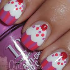 19 best sweet pea nails 4 kids images on pinterest cute nails 4