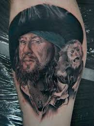 tattoo artist ron russo movies tattoo www worldtattoogallery