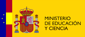 http://www.mecd.gob.es/educacion-mecd/areas-educacion/estudiantes/ensenanzas-artisticas/danza.html