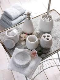 Richmond Bathroom Furniture Dorma Henley Bathroom Collection Bathroom Pinterest Bathroom
