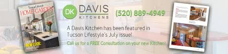 Tucson Kitchen Cabinets by Remodeling Kitchen Cabinets Tucson Az Countertops Cabinets