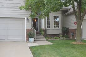 3 bedroom houses for rent in des moines iowa fresh 3 bedroom houses for rent in des moines iowa small home