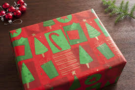 Beautifully Wrapped Gifts - to wrap presents this holiday season wraps photo of present free
