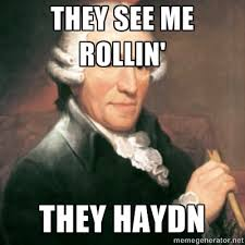 Funny Music Memes - classical music memes you say music memes classical music and