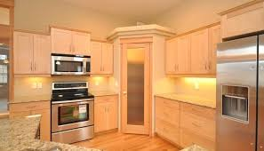 top kitchen cabinet corner solutions exitallergy com