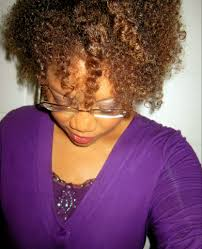 color alert how i highlighted my hair u2026 relaxed transitioning