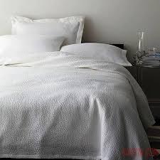 Green Matelasse Coverlet Bedding Striped Quilt Gold Matelasse Coverlet New Bedspreads