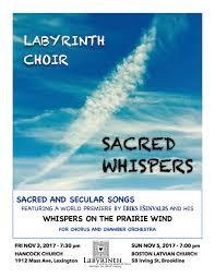 spirit halloween middletown ri concert calendar choral arts new england