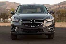 mazda 2016 models and prices refreshed 2016 mazda6 cx 5 prices rise slightly