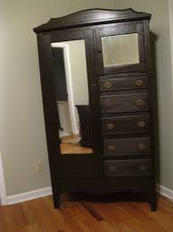 Craigslist Used Furniture By Owner by Furniture Awesome Craigslist Antique Furniture For Sale By Owner