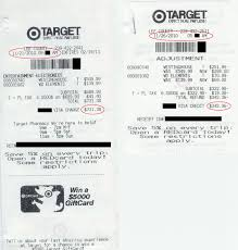 target open on black friday discovered a b friday secret black friday ads forums bfads