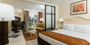 Comfort Suites Chattanooga Tn Comfort Suites Paradise Island Reviews Bahamas Paradise Island