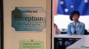 chambre de commerce de l eure dans l eure la chambre de commerce propose des cours d anglais