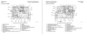 cummins isx engine parts diagram with regard to cummins isx15 qsx15