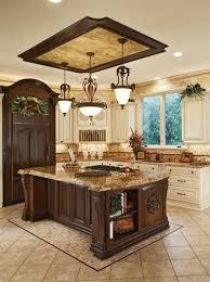 meuble cuisine en bois brut mobilier de cuisine en bois massif simple meuble de cuisine bois