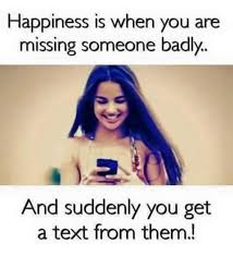 Fake Friend Meme - sometimes loneliness is better than a fake friend home facebook