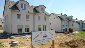 Wo Haus Kaufen Wettbewerb Immobilienmakler Tappen In Die Abmahnfalle Welt