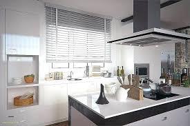 cuisine moderne blanc laqué cuisine moderne blanc laquac modele cuisine blanc laque modele