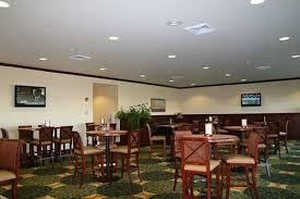 Hilton Garden Inn Falls Church - book hilton garden inn great falls in great falls hotels com