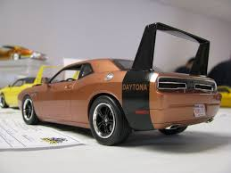 dodge challenger 1977 dodge charger daytona the crittenden automotive library