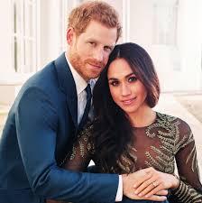 prince harry prince harry and meghan markle s wedding plans popsugar celebrity