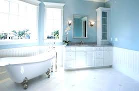 blue bathroom ideas grey and blue bathroom ideas light blue bathroom tiles bathroom