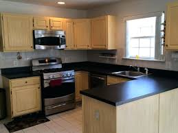 small u shaped kitchen remodel ideas u kitchen layout kitchen decorating u shaped kitchen remodeling