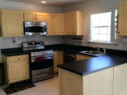 u shaped kitchen remodel ideas u kitchen layout kitchen decorating u shaped kitchen remodeling