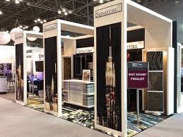 Home Design Show New York 2014 Boutique Design New York U2013 Covet Edition
