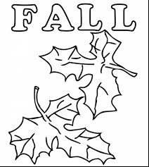 free printable coloring pages for adults landscapes printable incredible fall landscape coloring page with fall coloring