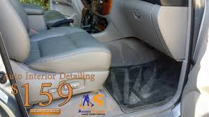 toyota car detailing auto detailing awards steaming