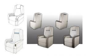 Aircraft Interior Design Aircraft Interior Design Interior Design Specialist Mbg