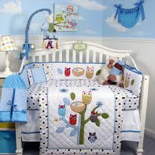 Discount Nursery Bedding Sets Baby And Nursery Ideas