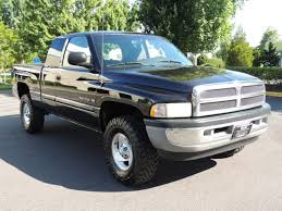 2001 dodge ram 1500 slt 2001 dodge ram 1500 slt cab 4x4 toyo mud tires