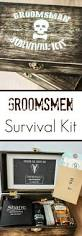 Wooden Groomsmen Gifts 71 Best Groomsmen Gifts Images On Pinterest Groomsman Gifts