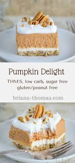147 best s thm desserts images on low carb