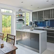 Affordable Kitchen Island 7 Advises Why You Need Affordable Kitchen Cabinets Kitchen