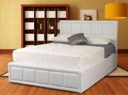 ottoman storage beds bedz r us