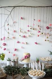 High Tea Party Decorating Ideas Best 25 Tea Party Decorations Ideas On Pinterest Coffee And Tea