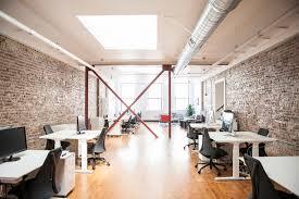 bureaux open space quels bureaux choisir pour aménager open space