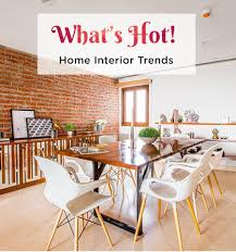 Home Interior Decorator Livspace Home Facebook