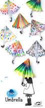 en iyi 17 görüntü arts n crafts kids pinterest u0027te elişleri