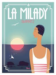 bureau de change biarritz marcel biarritz la milady marcel biarritz com philip