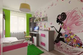 interior children u0027s room for a by user vizan used render vray 3 0