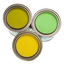 benjamin moore color combinations interior 29 scheme calm 2111